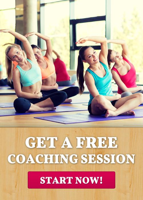 free-coaching-sidebar-1
